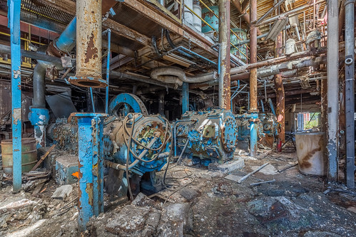 westinghouse mansfieldohio ohio abandoned manufacturing canon5dmark3 canon1635mmf40lens lightroom6 lr6 urbex urban ue urbanexploration explore industry powerhouse power electric industrial rusty crusty factory exploration peelingpaint decay decaying