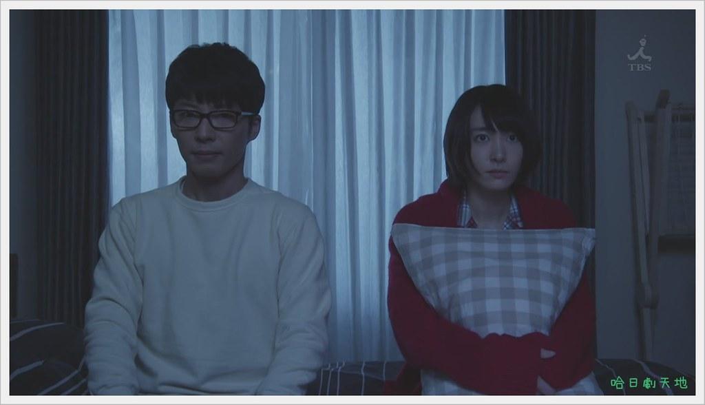 逃避雖可恥但有用-9 (73)