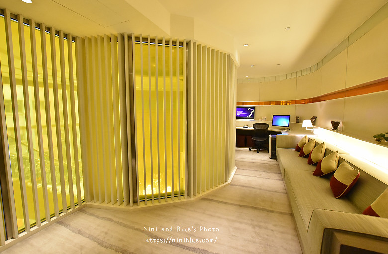 香港銅鑼灣住宿利景酒店38