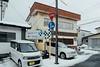 Photo:IMG_6596-10 By zunsanzunsan