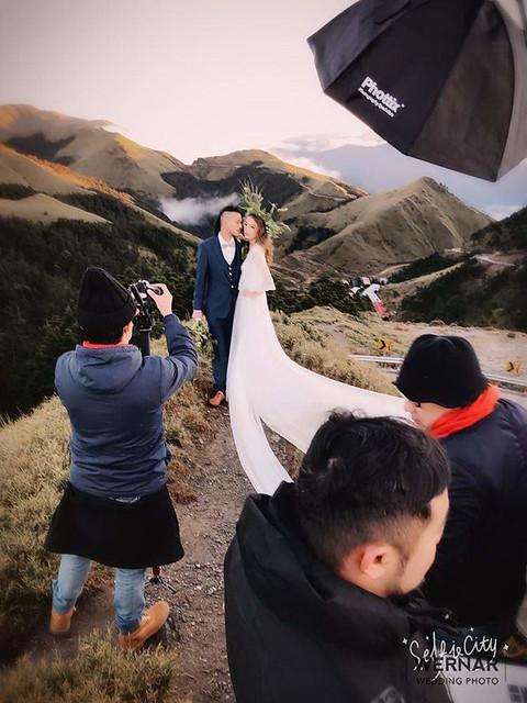 華納婚紗 ,婚紗 ,婚紗照 ,拍婚紗 ,台灣旅拍 ,婚紗攝影 ,高山婚紗 ,婚紗旅拍 ,合歡山 , Wedding ,photography ,Taiwan ,weddingphotography ,photo ,weddingday ,prewedding ,Mountain