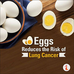 9 tips for lung cancer prevention that you can begin today