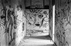Regard - Anciennes Tanneries - Rennes - Sylvain Brajeul ©