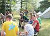 scouts_zomerkamp2012_013