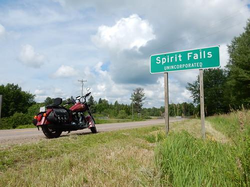 06-26-2015 Ride Spirit Falls,WI