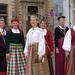 DSC07918aRIGA - midsummer festival-fête de la st jean by peguiparis