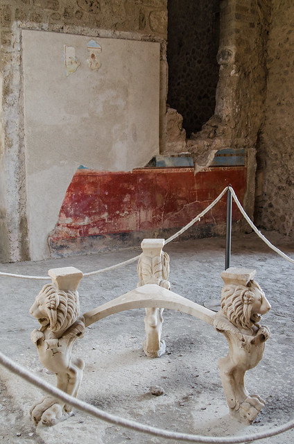 20150519-Pompeii-Casa-di-Casca-Longus-0520