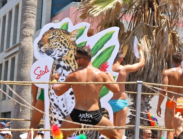 tel-aviv-gay-lgbt-pride-2015-22