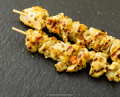Culinary 06-2015. Thai chicken satay-19.jpg