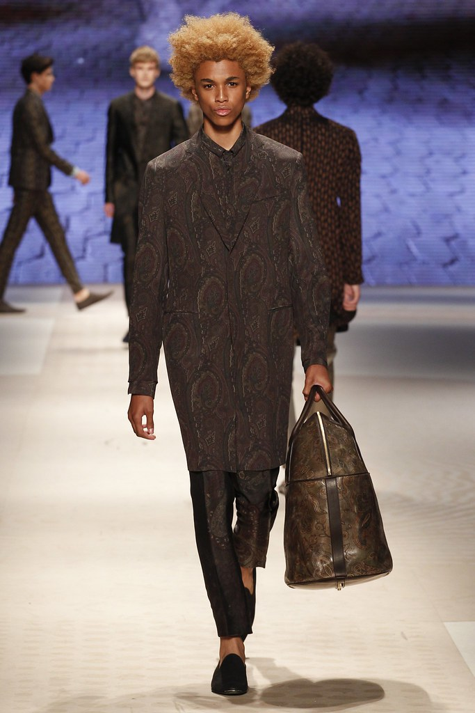 SS16 Milan Etro046_Michael Lockley(VOGUE)