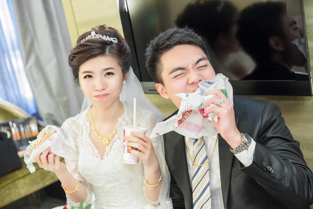 台北優質婚禮拍攝推薦