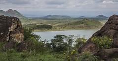 Y1A1848 Kenya