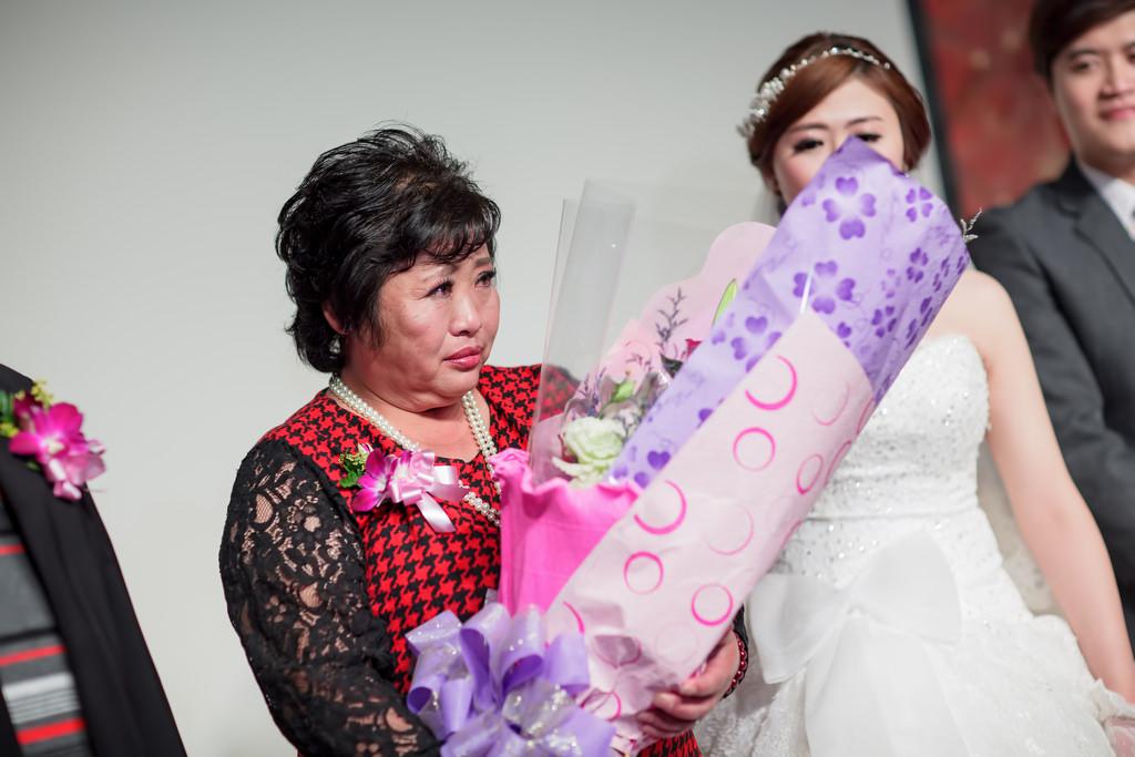 台中臻愛婚攝077