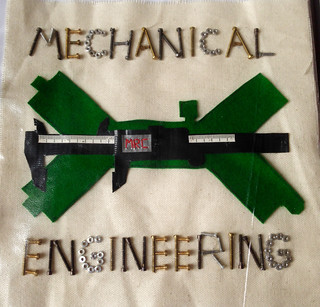 028-Mechanical Engineering