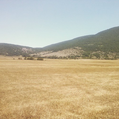 La #famosa #valle #valley #damplero #collelongo #marsicapiu