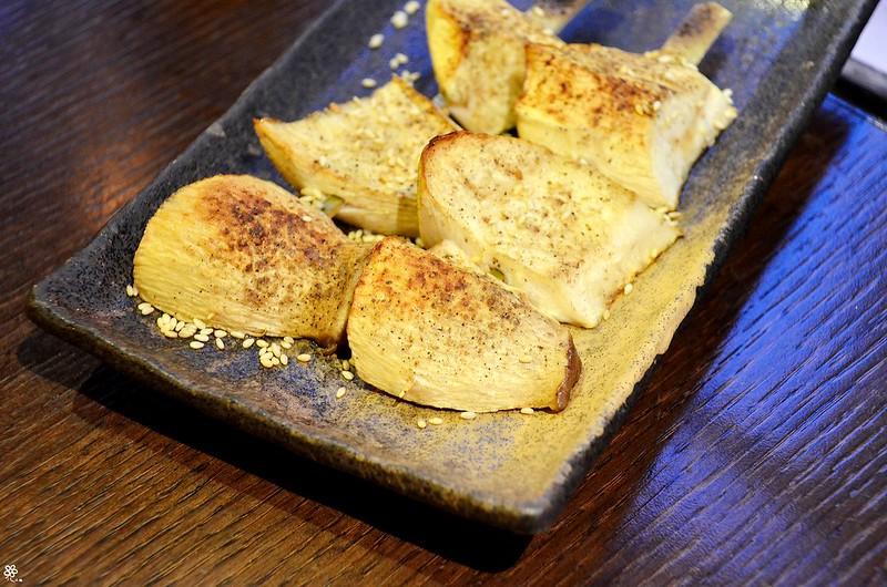 喀佈狸串燒日式料理 (34)