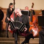 Orquesta de tango