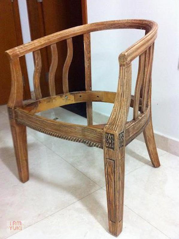 Infotainment_017_art_furniture_makeover_ideas