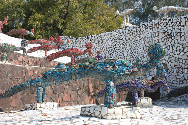 20130210_9413-Chandigarh-Nek-Chand-rock-garden_resize