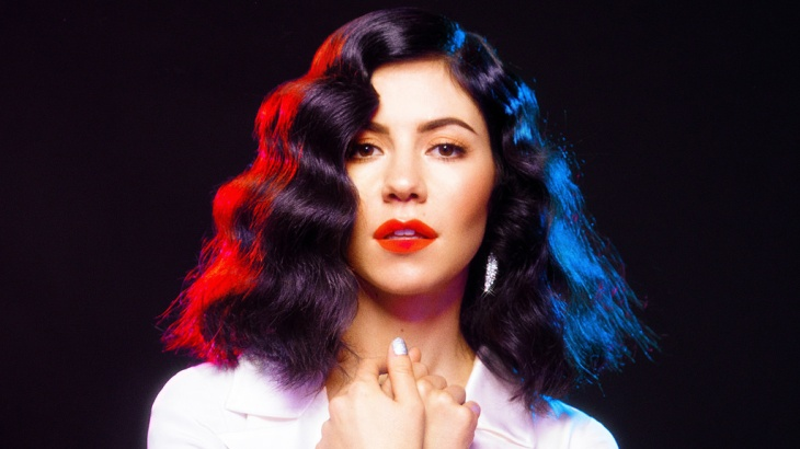 marinaandthediamonds3
