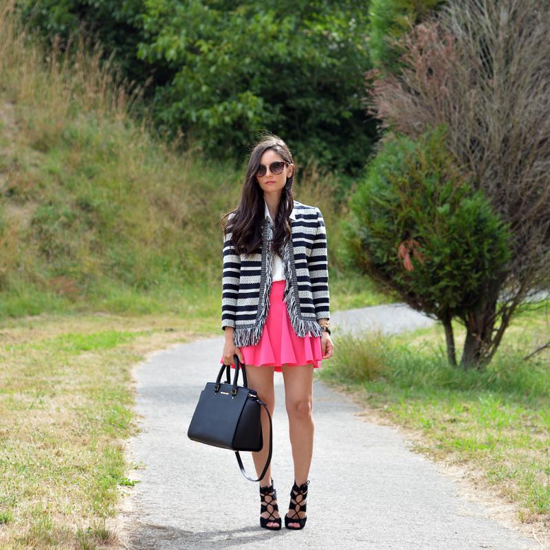 zara_bershka_ootd_outfit_choies_09