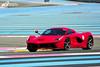 Ferrari LaFerrari by Raphaël Belly Photography