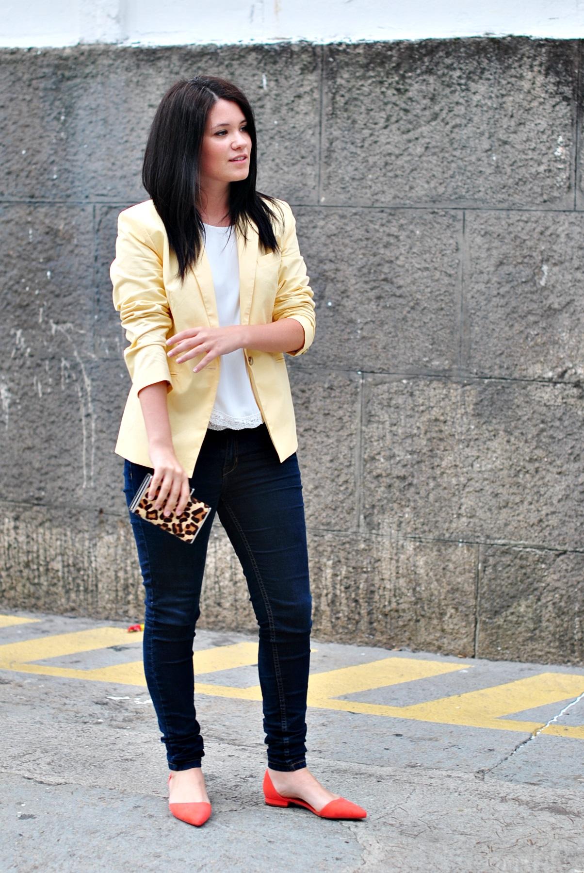 20150803-blazer-amarilla-01