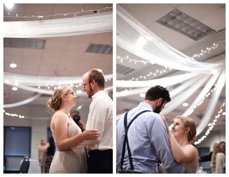 Mark and Miranda's wedding58