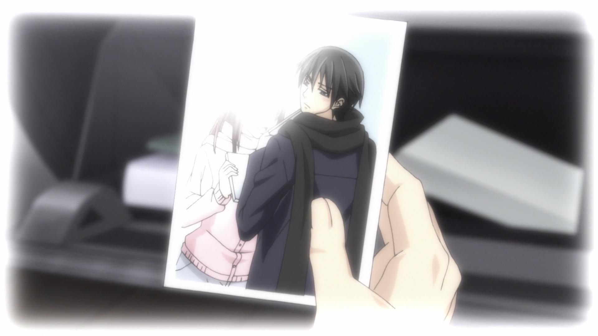 Junjou Romantica 3 E04 (3)