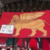 """""""Don't mess with the Rialto""""! #Italy #Venice #Rialto #instascots"""