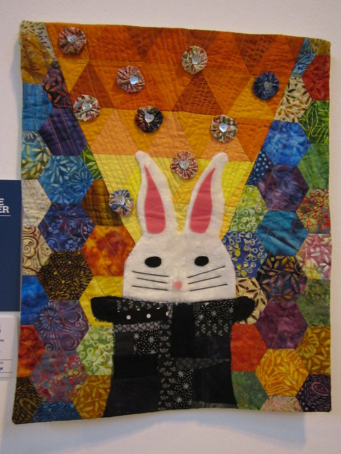 Festival of Quilts 2015 (25)