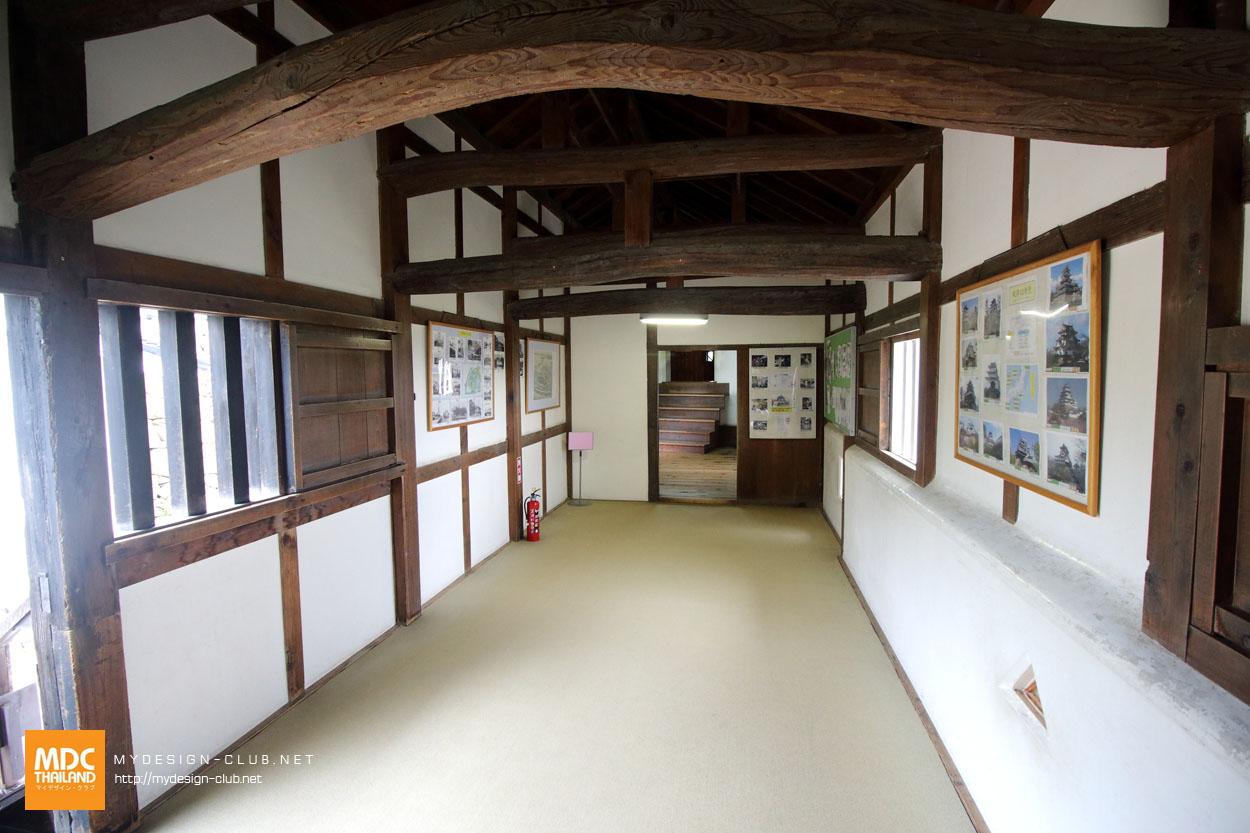 MDC-Japan2015-515
