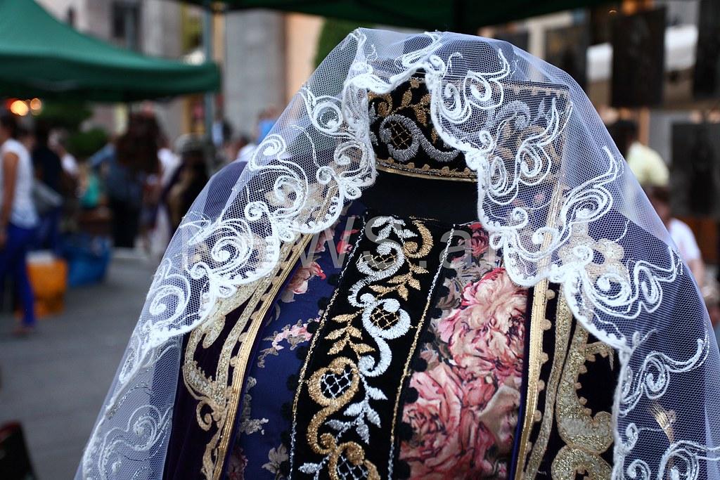 Զբոսաշրջիկները տարազի միջոցով հաղորդակից կլինեն հայկական մշակույթին