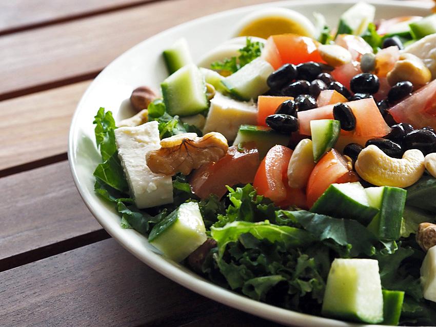 Salaatti4