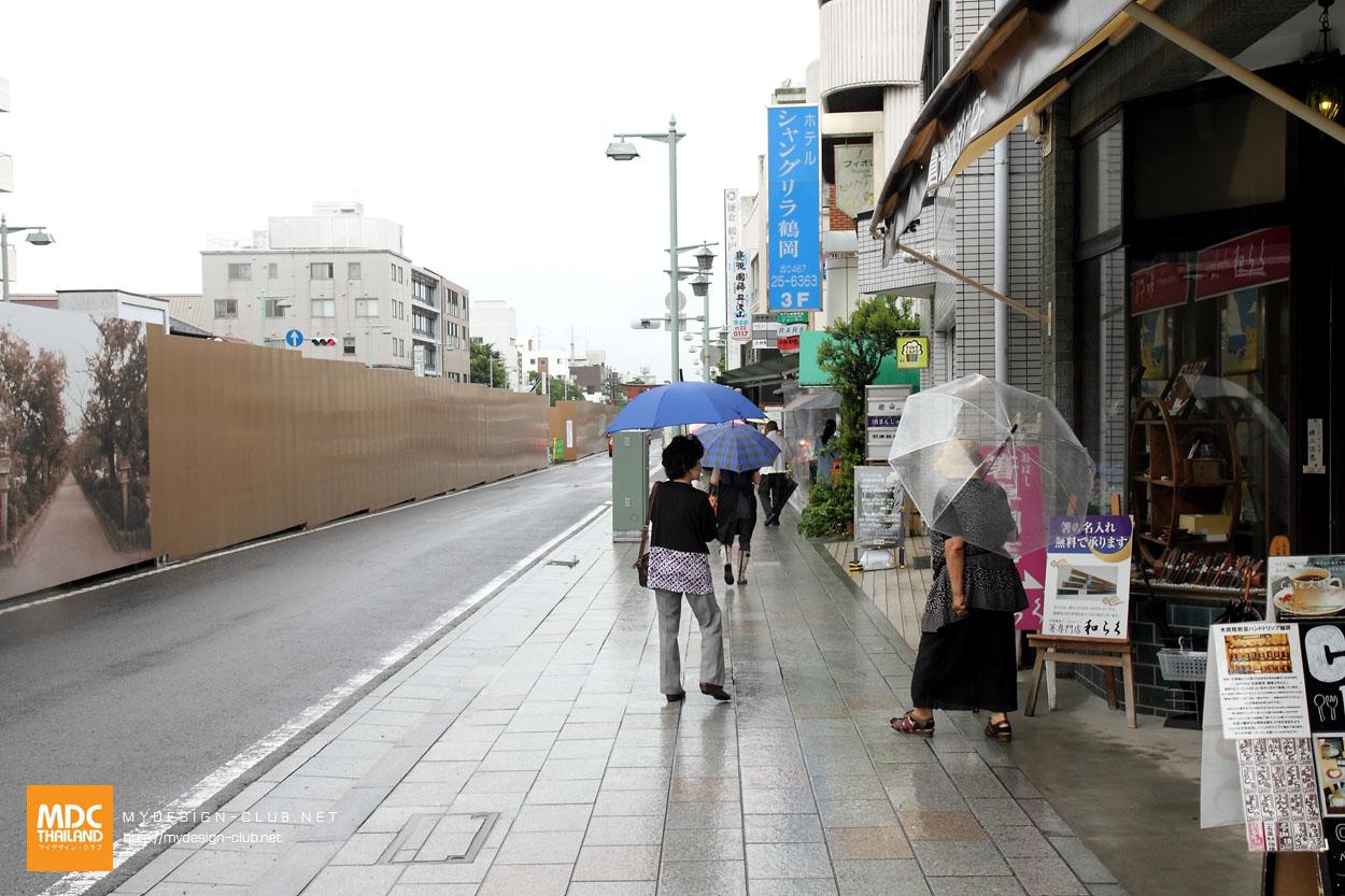 MDC-Japan2015-638