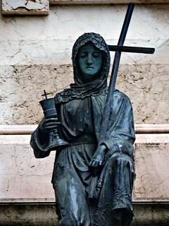 ภาพของ Duomo di Bergamo. ベルガモ bergamo μπέργκαμο church chiesa