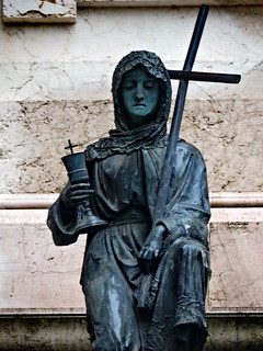 Bild av Duomo di Bergamo. ベルガモ bergamo μπέργκαμο church chiesa