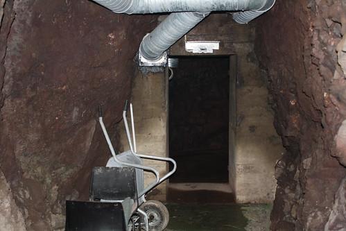 Sølvkrona Horten (11)