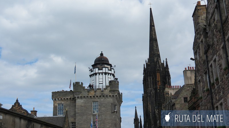 Edimburgo-Escocia-Ruta-del-Mate-20
