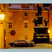 Czech Republic - Prague {014] - 1990 - front