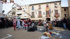 Fira Sant Antoni Muro 2017-13