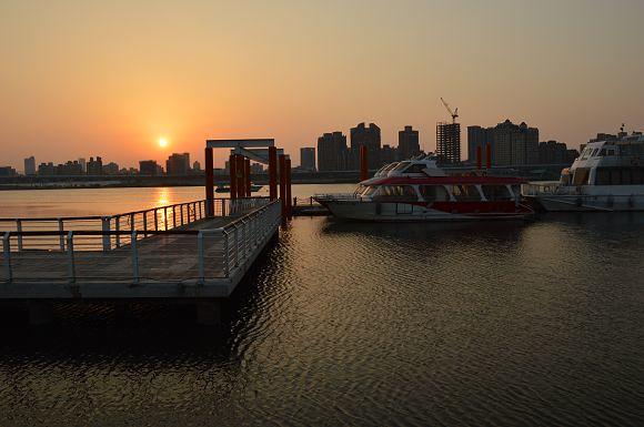 大稻埕碼頭15