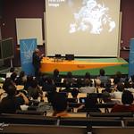 70 - RVD Lecture Rosetta
