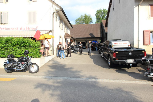 Swiss500miles 2015 erster Tag 0121