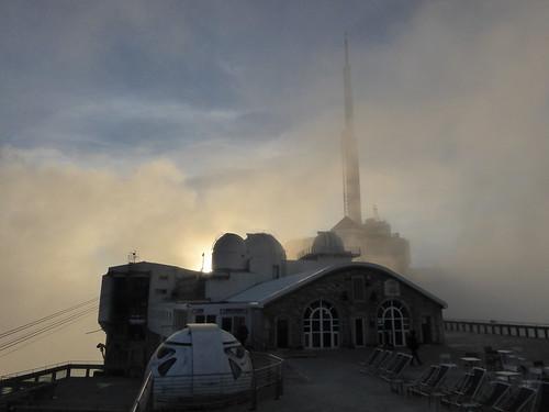 Pic du Midi de Bigorre 057