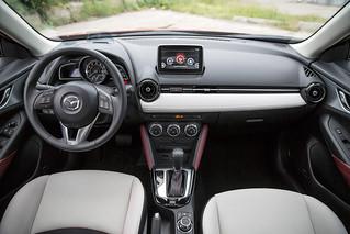Mazda-CX-3_19
