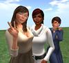 The three stooges - 4