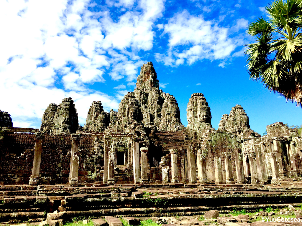 fr-epic-temple-run-in-magnificent-siem-reap-2015