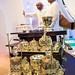 ATM 2013 ( Arabian Tarvel Market  )
