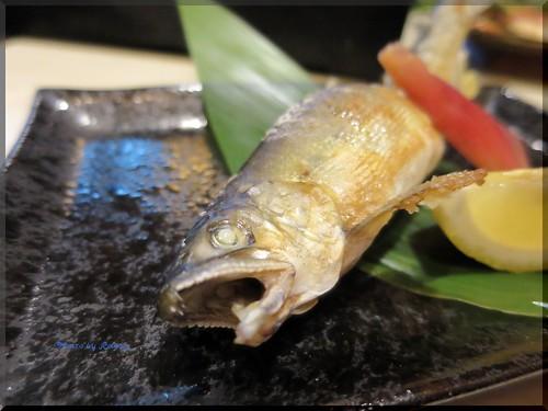 Photo:2015-06-18_T@ka.の食べ飲み歩きメモ(ブログ版)_海鮮祭りに日本酒祭りが八重洲で開催されました!【日本橋】西村_05 By:logtaka
